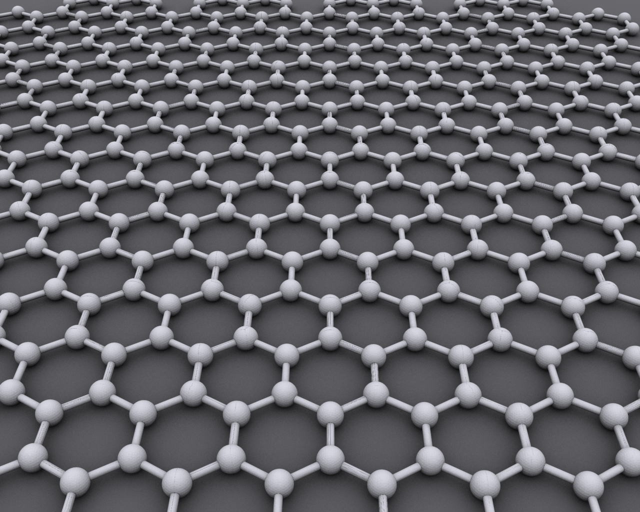 """Graphene, by <a href=""""https://commons.wikimedia.org/wiki/Category:Graphene#/media/File:Graphen.jpg""""target=""""_blank""""AlexanderAlUS/Wikimedia Commons/<a href=""""http://creativecommons.org/licenses/by-sa""""target=""""_blank""""/3.0/CC BY-SA 3.0"""