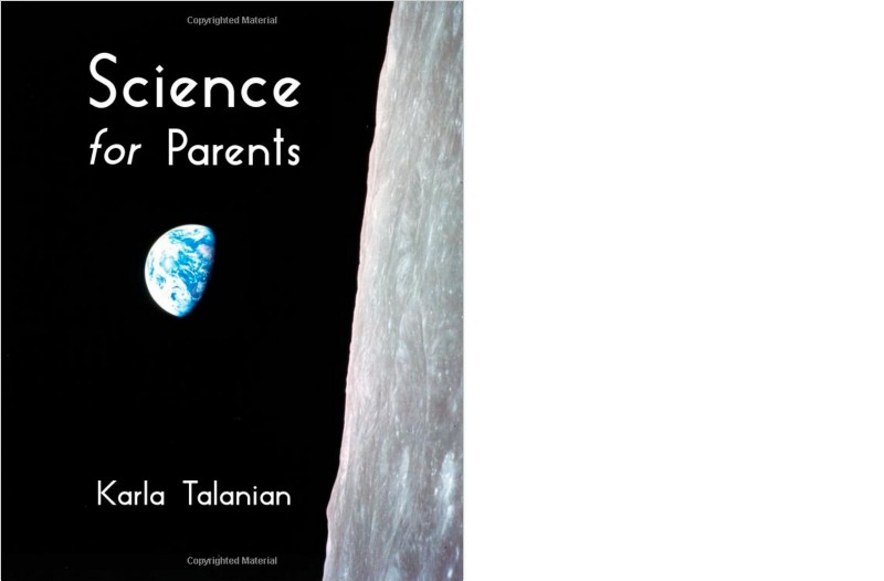 Science for Parents