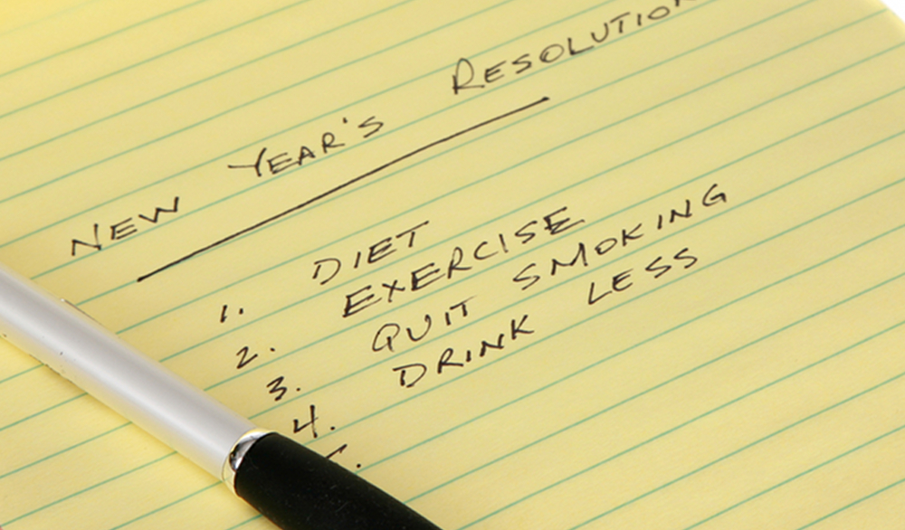 Image courtesy Shutterstock, resolutions