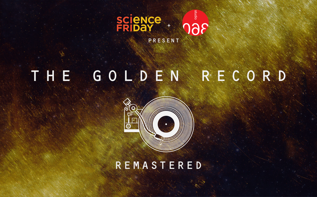 friday science remastered record golden present studio reflect updated text september