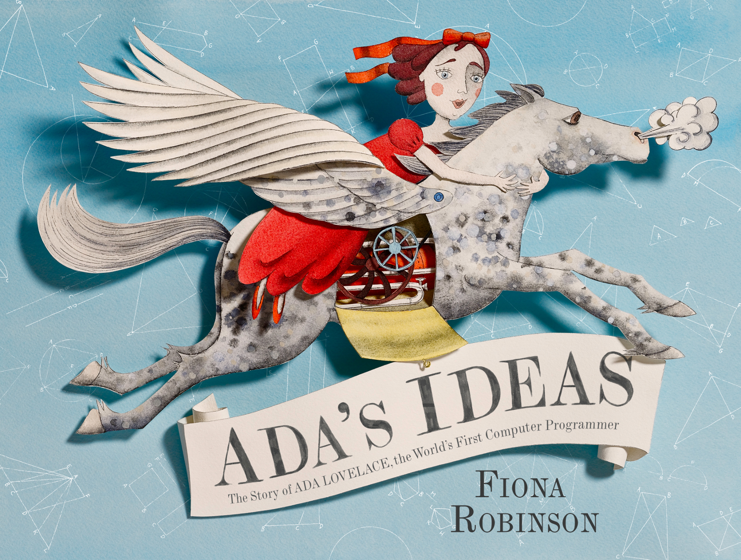 Adas Ideas_cover_resized