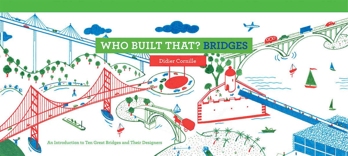 WhoBuiltThat_Bridges_Cover_4