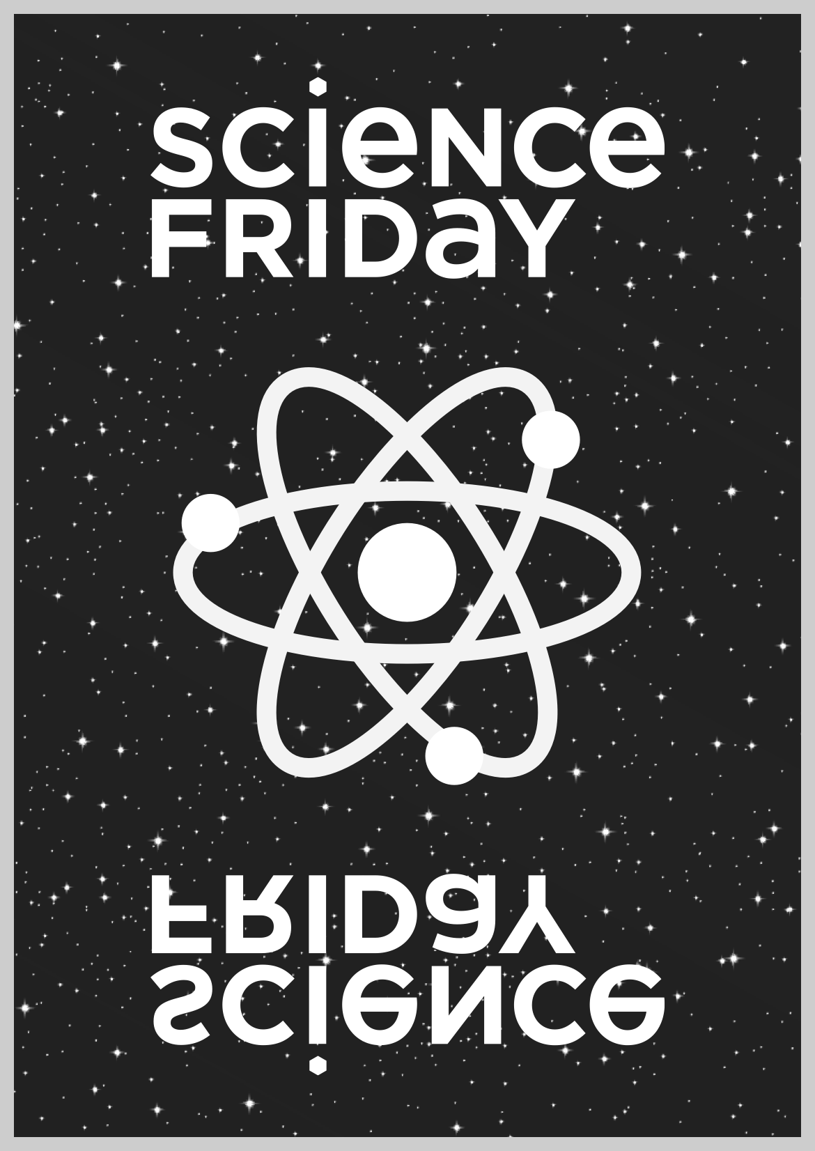 asteroids facts rock friday tweet science