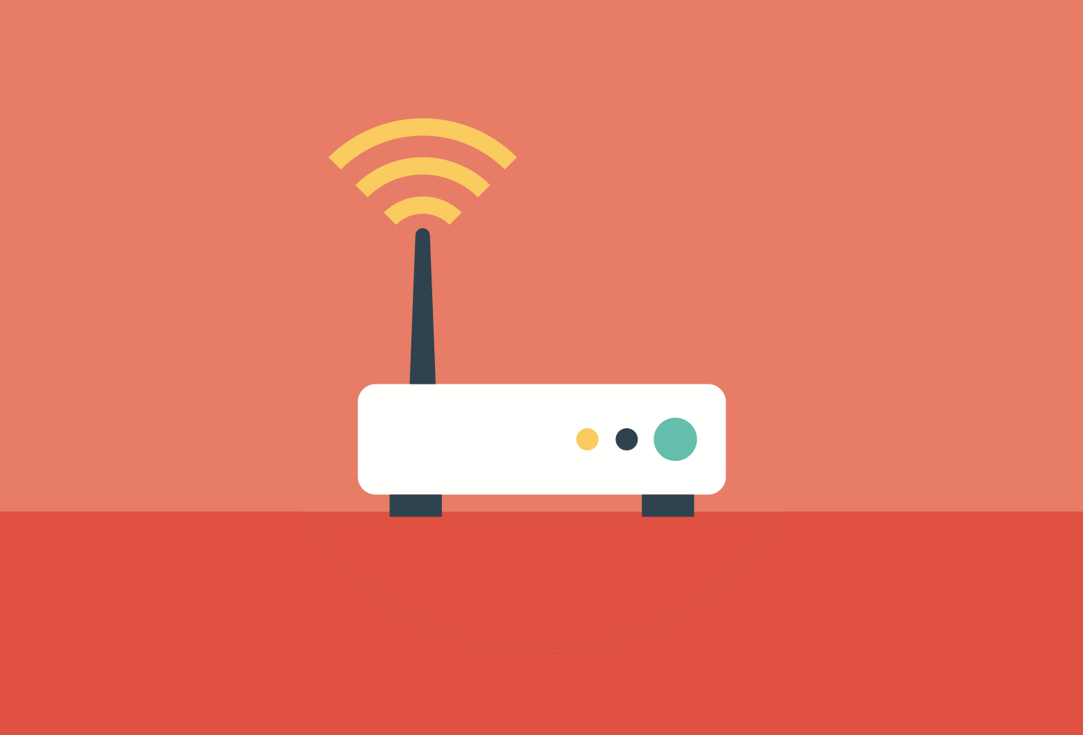 Tapping Into Existing Bandwidth to Create Community WiFi