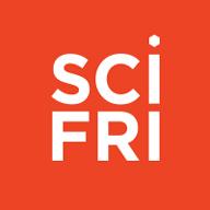 www.sciencefriday.com