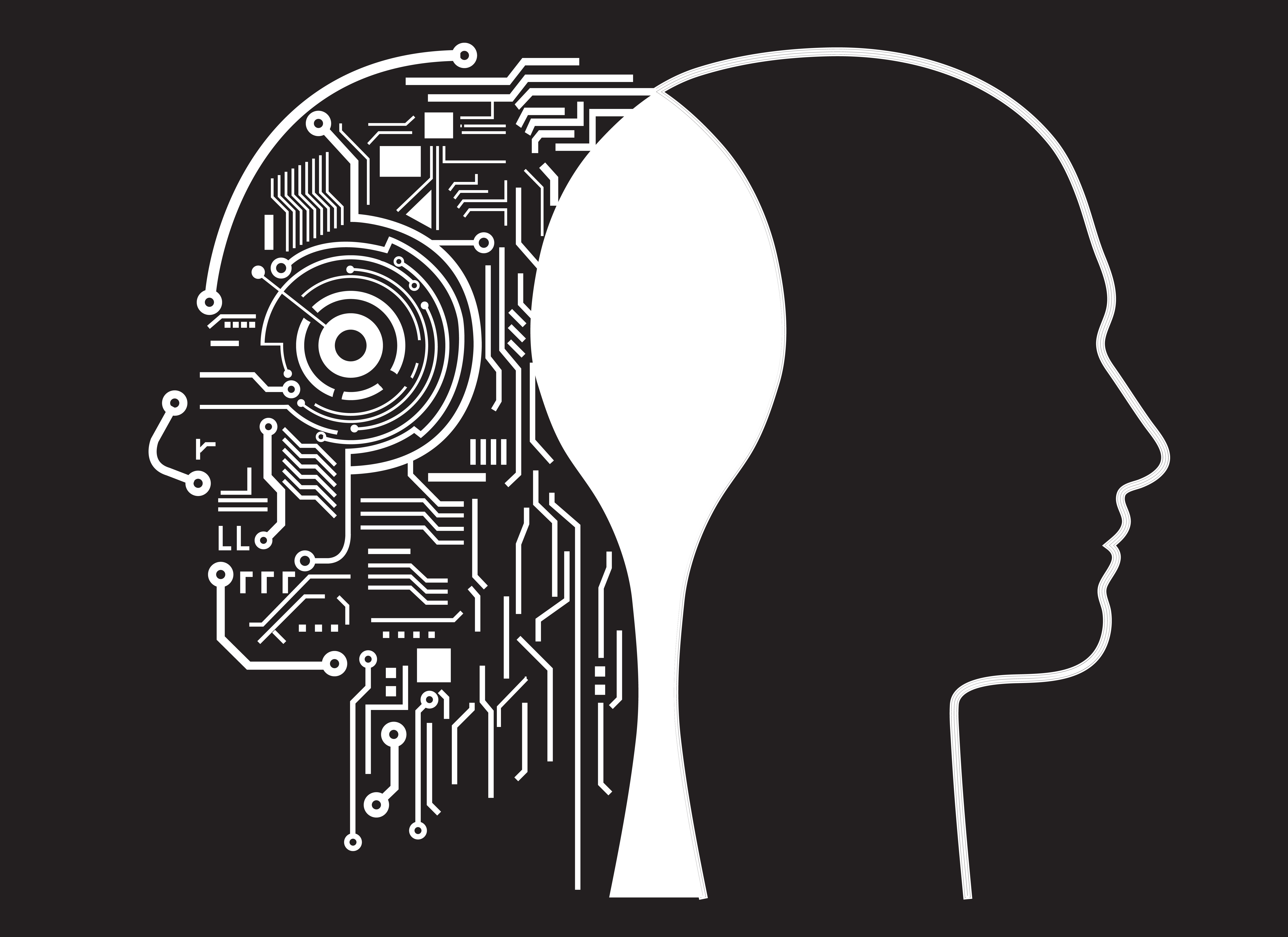 The Future Of Artificial Intelligence Science Friday
