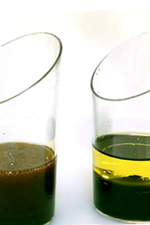 Salad Dressing Science: Emulsions - Science Friday