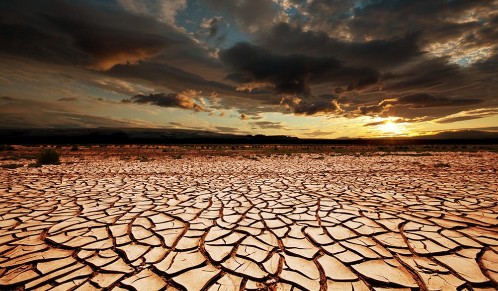 climate change in time The un's intergovernmental panel on climate change released a landmark report on monday that laid out the potential effects of rising global temperatures on both the environment and society.