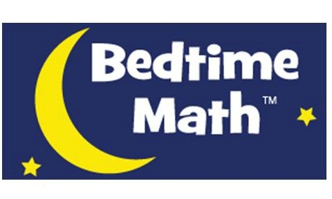 Bedtime Math - Science Friday