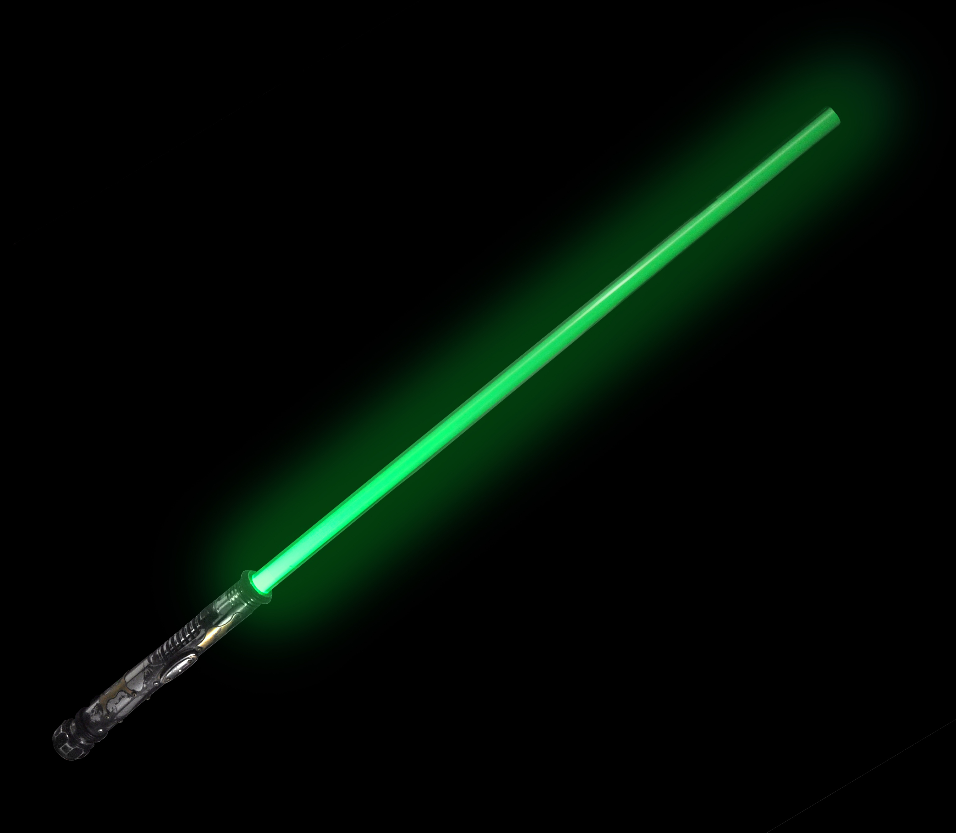 How To Make Your Own Lightsaber for How To Make A Lightsaber For Kids  75tgx