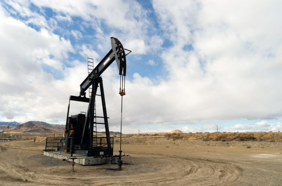teachers bring fracking to school science friday