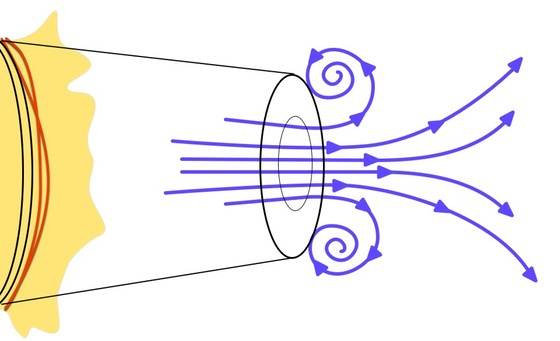 Design A Better Vortex Cannon Science Friday