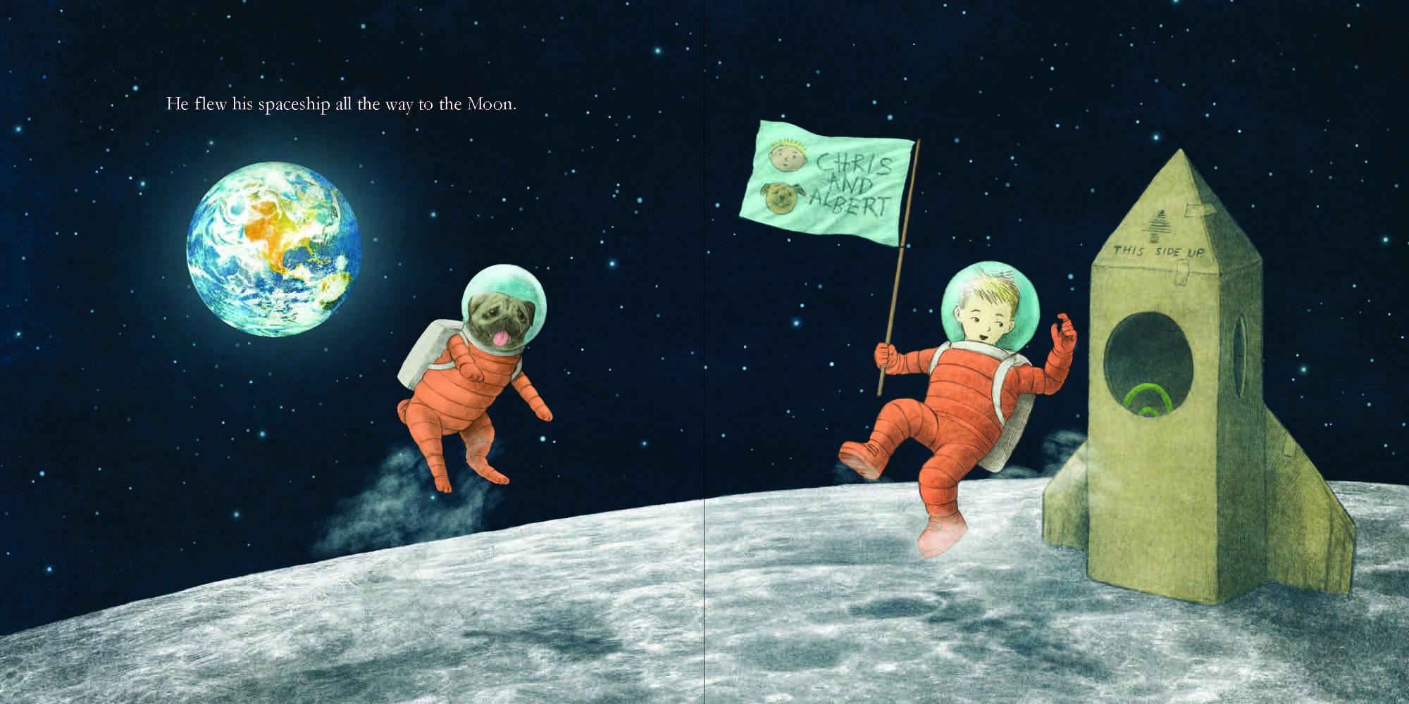 5 Back-To-School Books For Science-Loving Kids