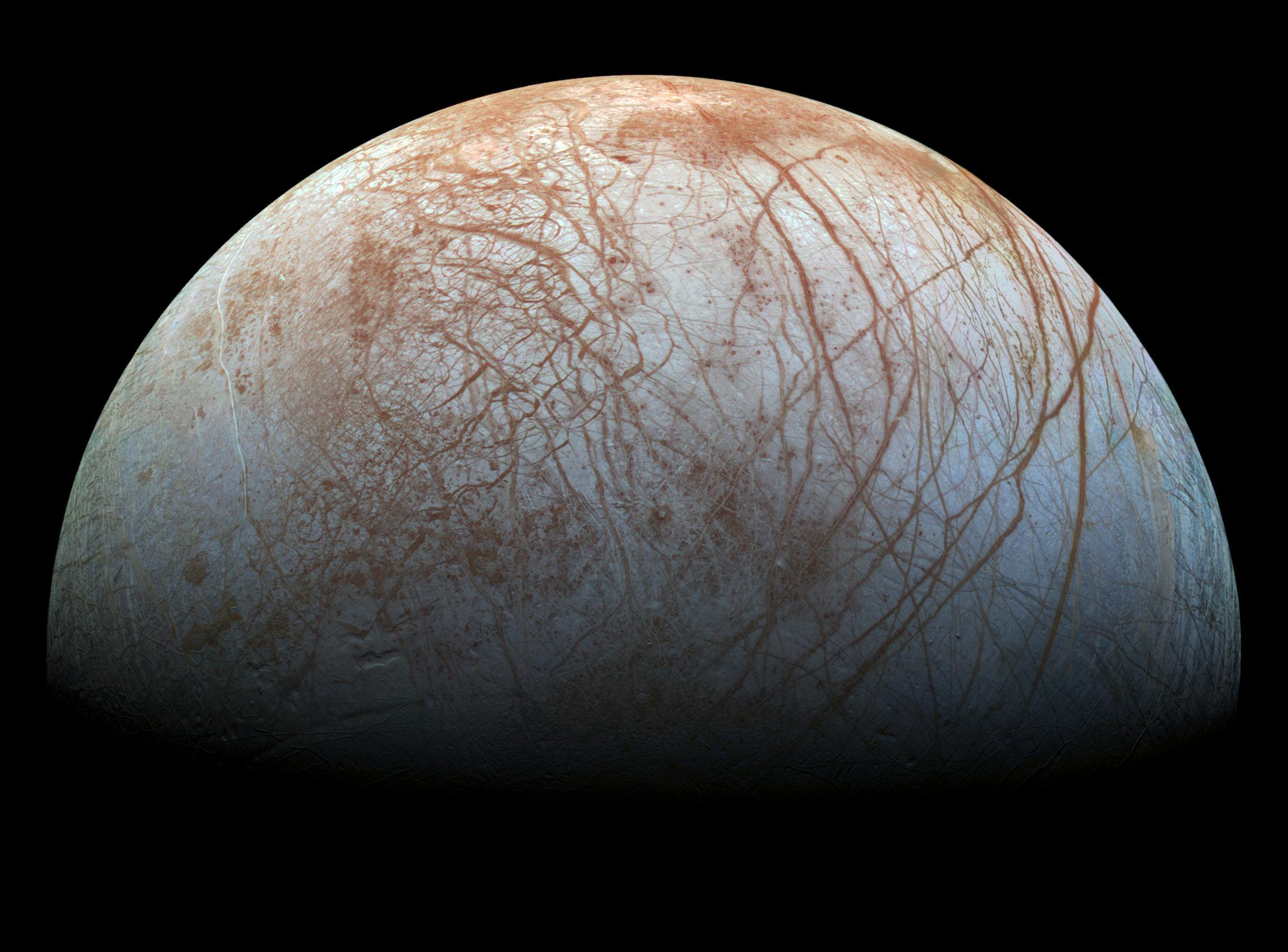 europa moon facts - HD2300×1700