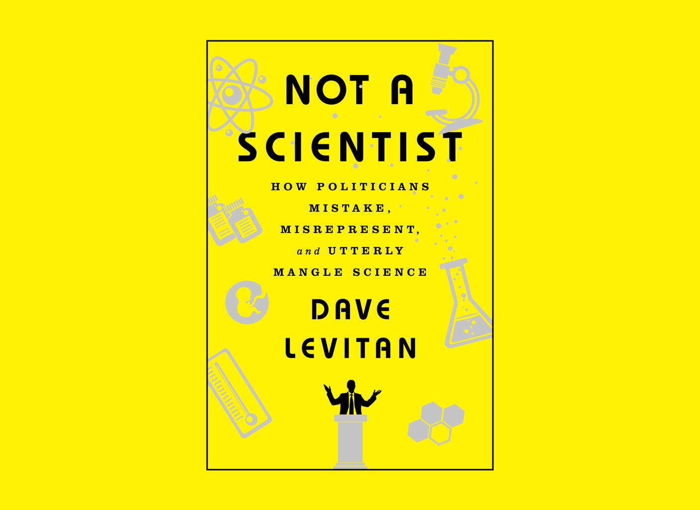 science friday political cherry rhetoric sciencefriday snatch