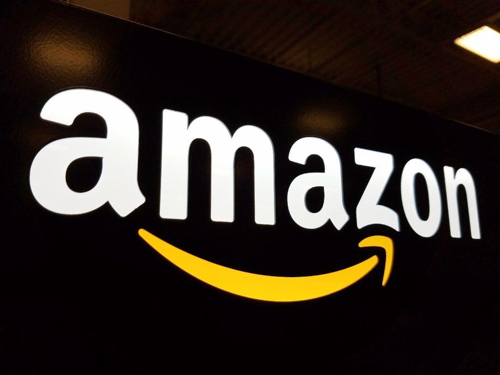 European employees strike as Amazon prepared for their