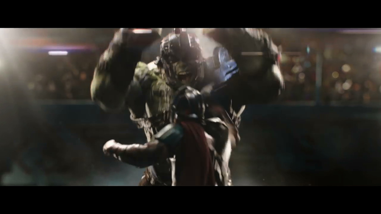Could Thor Punch The Hulk Without Knocking Himself Over Your Trailer May Not Have Been Originally Wired Way Depicted And