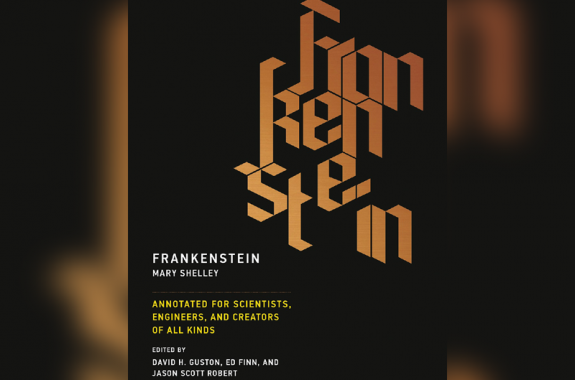 friday science frankenstein articles modern