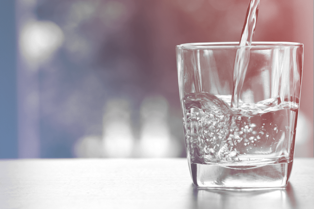 PFAS: Onetime Miracle Ingredient, Now An Environmental Problem