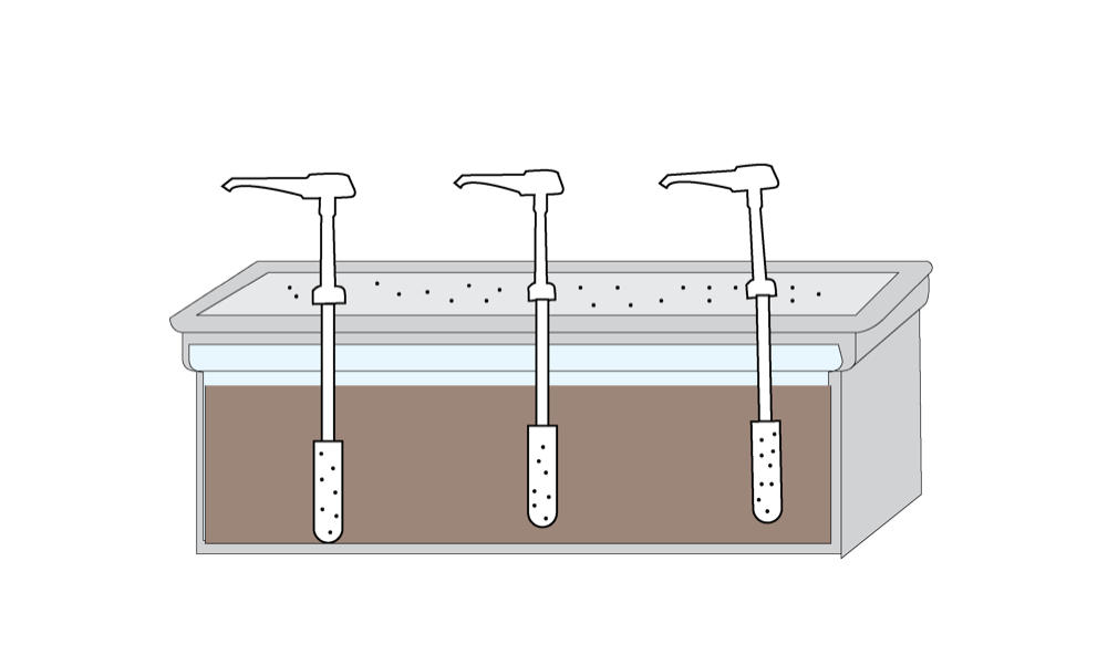 Build A Groundwater Model